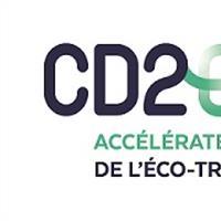 Association - cd2e