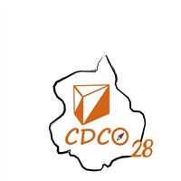 Association - CDCO28
