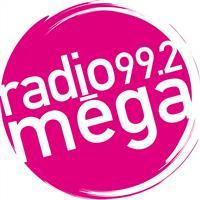 Association - CDCP RADIO MEGA