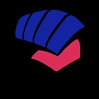 Association - CDK33