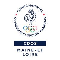 Association CDOS Maine et Loire