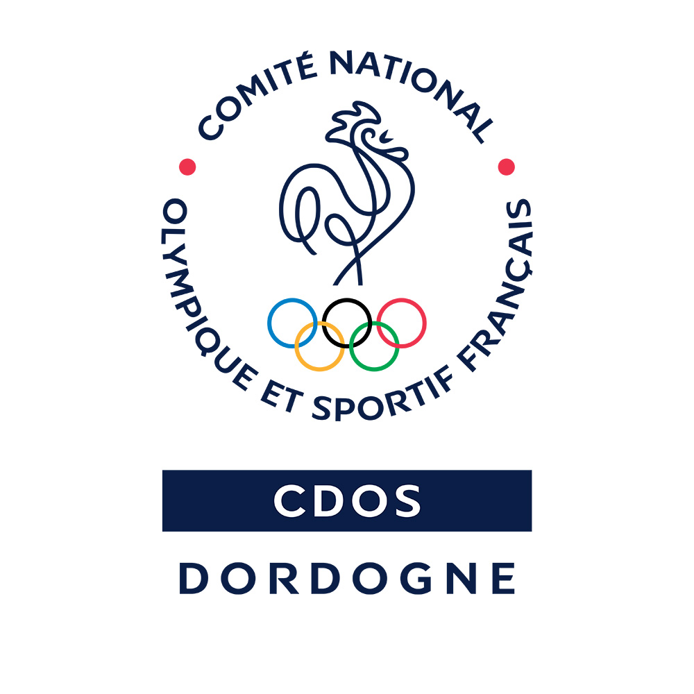 Association - CDOS de la Dordogne
