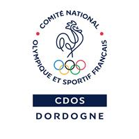 Association CDOS de la Dordogne