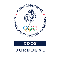 Association - CDOS de la Dordogne
