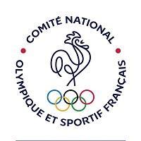 Association - CDOS Isère