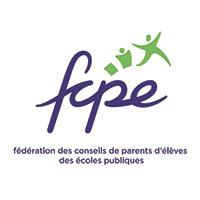 Association - CDPE 92 - SURESNES COLL MACE