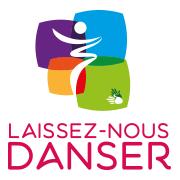 Association - CDS - Laissez Nous Danser