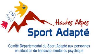 Association - CDSA05