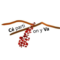Association - Cé parti on y Va