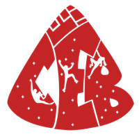 Association - CEB