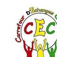 Association - CEC-France