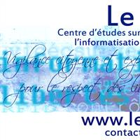 Association - CECIL