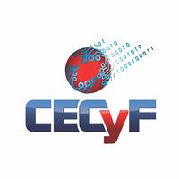 Association - CECyF