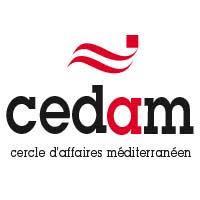 Association - CEDAM