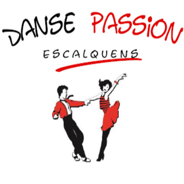 Association - Danse Passion