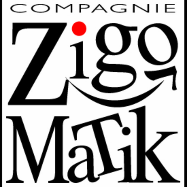 Association - Compagnie Zigomatik