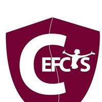 Association - CEFCYS