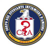 Association - CéIA - corporation des étudiants infirmiers d'Amiens