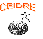 Association - CEIDRE (CEntre d'Insertion et De Retour à l'Emploi)