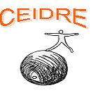 Association - CEIDRE (CEntre d'Insertion et De Retour à l'Emploi)