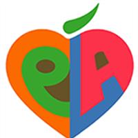 Association - CéLA