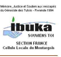 Association Cellule Locale du Montatgois