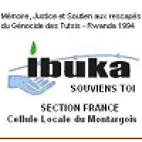 Association - Cellule Locale du Montatgois