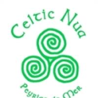 Association - Celtic-Nua