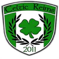 Association - Celtic Reims