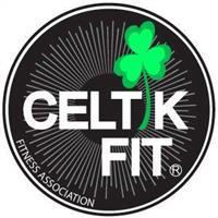Association - celtik fit