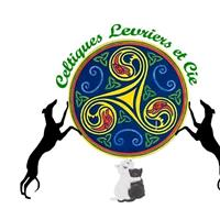 Association - Celtiques Lévriers et Cie