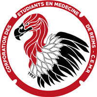 Association - CEMR