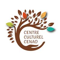 Association - CENAO