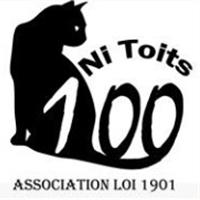 Association - CENT CHATS NI TOITS