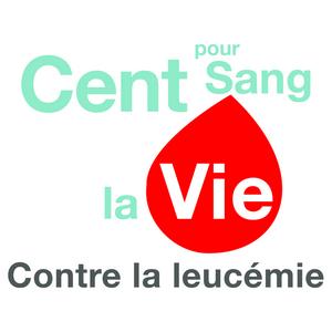 Association - Cent pour Sang la Vie