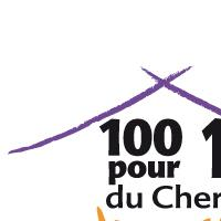 Association - Cent pour Un du Cher