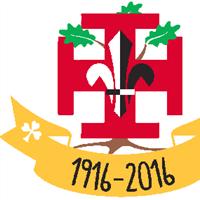Association - Centenaire Groupe Saint-louis