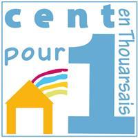 Association - Cent pour Un en Thouarsais