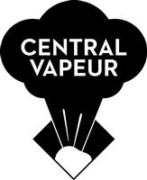 Association Central Vapeur