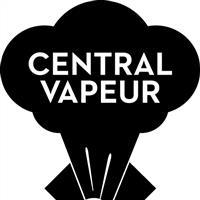 Association - Central Vapeur