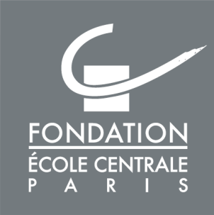 Association - FONDATION ECOLE CENTRALE PARIS