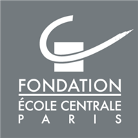 Association FONDATION ECOLE CENTRALE PARIS