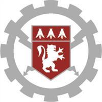 Association - CENTRALYON