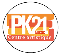 Association CENTRE ARTISTIQUE PK21 MUSIC