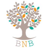 Association Centre BNB France