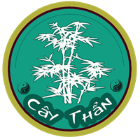 Association Centre Cây Thân