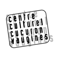 Association - Centre culturel Cucuron Vaugines