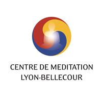 Association Centre de méditation de Lyon - Bellecour