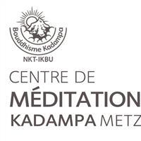 Association - Centre de Méditation Kadampa Metz