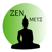 Association Centre de Méditation Zen de Metz